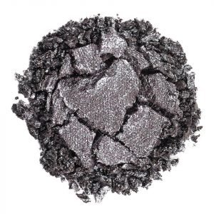 Urban Decay Moondust Eyeshadow 1.5g Various Shades Moonspoon