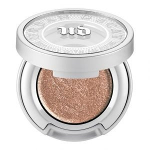 Urban Decay Moondust Eyeshadow Luomiväri