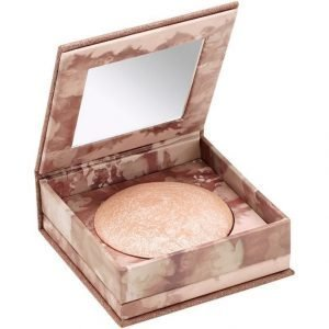Urban Decay Naked Illuminated Shimmering Powder Hohdepuuteri