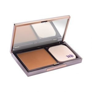 Urban Decay Naked Skin Ultra Definition Foundation Powder Meikkipuuteri