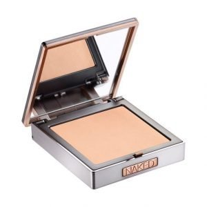 Urban Decay Naked Skin Ultra Definition Pressed Finishing Powder Viimeistelypuuteri