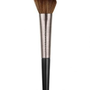 Urban Decay Pro Artistry Brush Contour Definition Luomivärisivellin