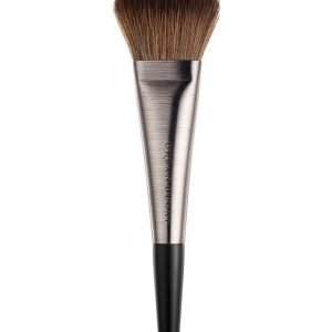 Urban Decay Pro Artistry Brush Large Powder Puuterisivellin