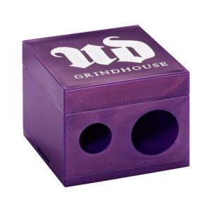Urban Decay Taille Crayon Grindhouse Teroitin