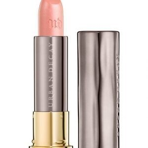 Urban Decay Vice Lipstick Metallized Huulipuna