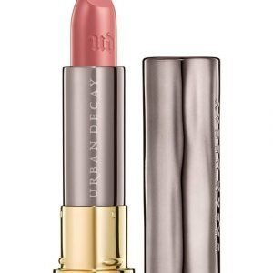 Urban Decay Vice Lipstick Sheer Huulipuna