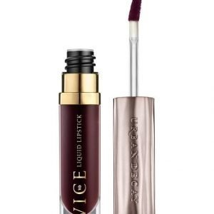 Urban Decay Vice Liquid Huulipuna