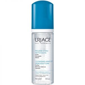 Uriage Cleansing Mousse 150 Ml
