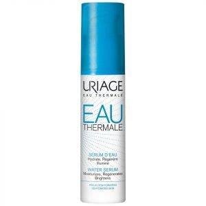 Uriage Eau Thermale Water Serum 30 Ml
