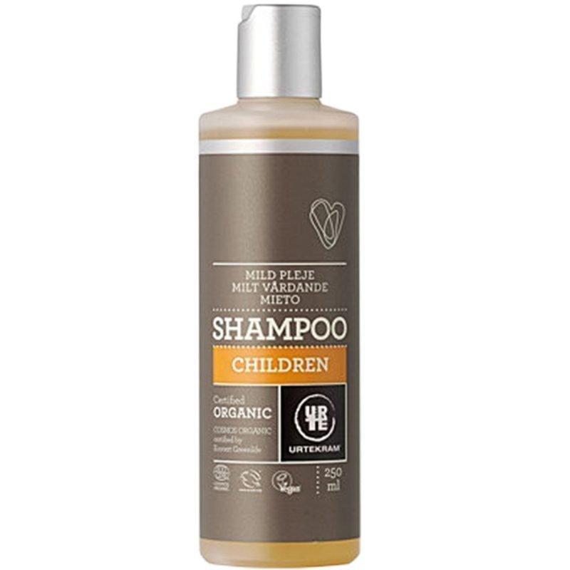 Urtekram Calendula Children Shampoo 250ml