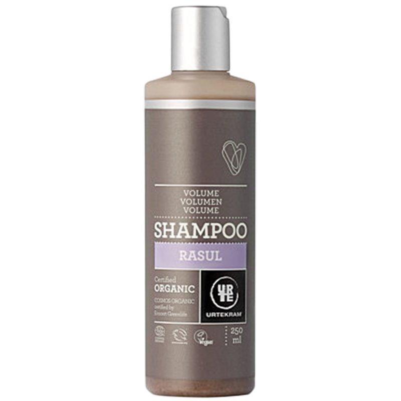 Urtekram Rasul Volume Shampoo 250ml