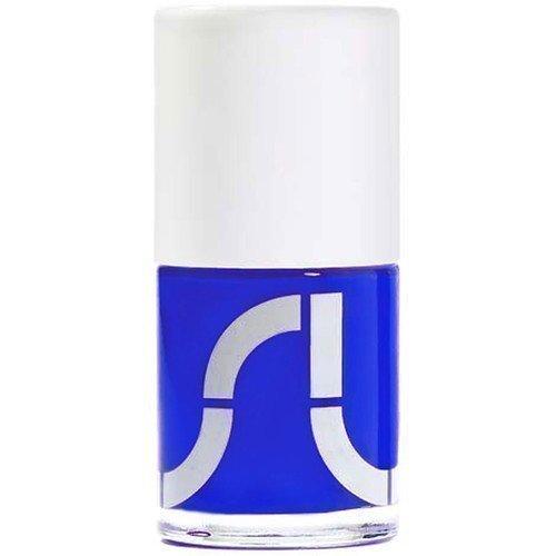 Uslu Airlines Nail Polish Bandaranayake Bright Ink Blue