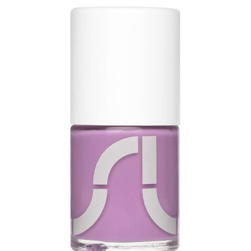 Uslu Airlines Nail Polish Comino Heliport Lavender