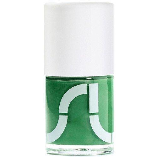 Uslu Airlines Nail Polish Onepusu Dollar Green