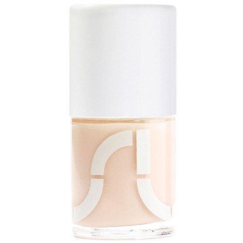 Uslu Airlines Nail Polish St. Denis De La Reunion Gillot Nude Cream