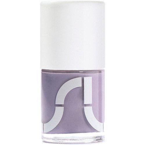 Uslu Airlines Nail Polish Wick Geyed Lilac
