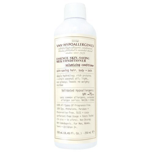 VMV Hypoallergenics Essence Skin-Saving Milk Conditioner