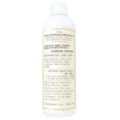 VMV Hypoallergenics Essence Skin-Saving Milk Conditioner