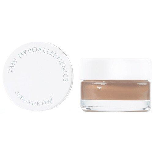 VMV Hypoallergenics Skin The Bluff 1