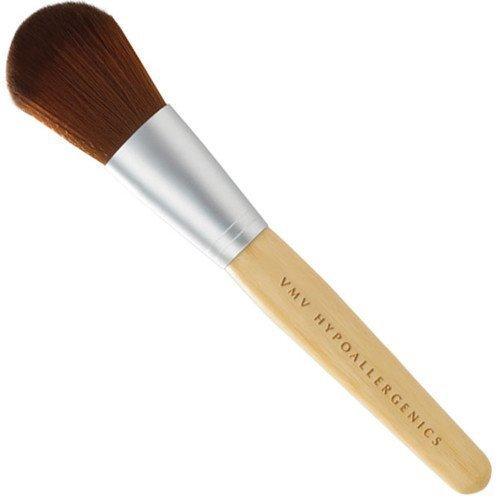 VMV Hypoallergenics Skintelligent Beauty Blush Brush
