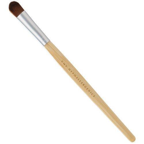 VMV Hypoallergenics Skintelligent Beauty Eyeshadow + Concealer Brush