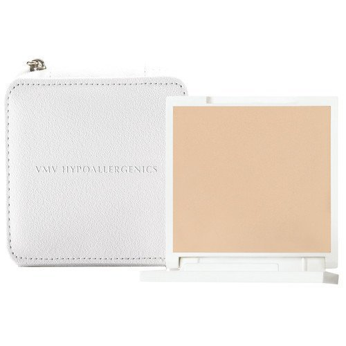 VMV Hypoallergenics So Fine Pressed Powder Taffy