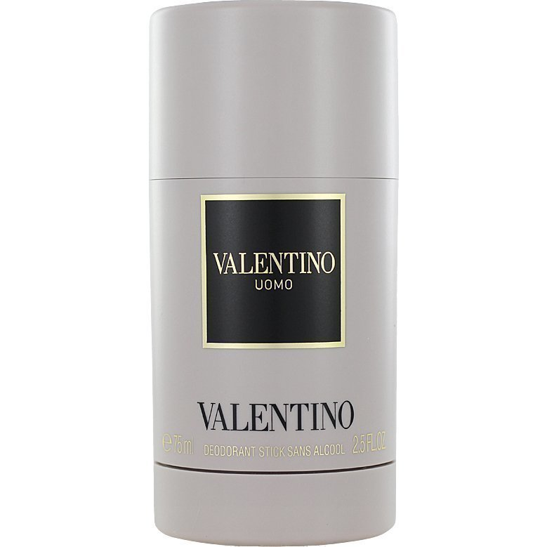Valentino Uomo Deostick Deostick 75ml