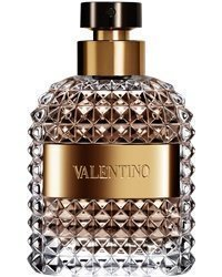 Valentino Uomo EdT 50ml