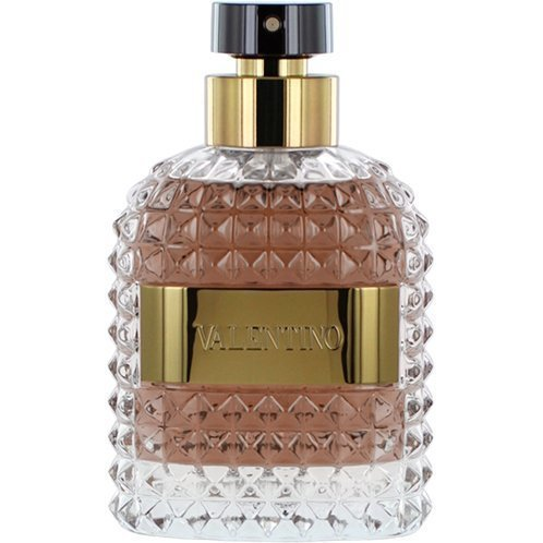 Valentino Uomo EdT EdT 100ml