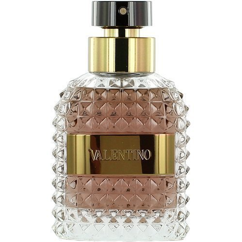 Valentino Uomo EdT EdT 50ml