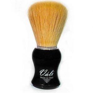 Vali Milano Shaving Brush