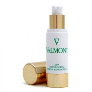 Valmont Dna Repair Serum