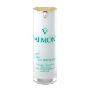 Valmont Just Time Perfection Anti-Age Complexion Enhancer