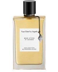 Van Cleef Van Cleef & Arpels Van Cleef & Arpels Arpels Bois D'Iris EdP 45ml