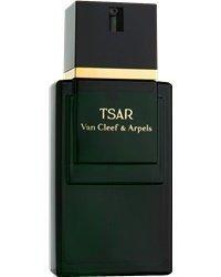 Van Cleef Van Cleef & Arpels Van Cleef & Arpels Arpels Tsar EdT 50ml