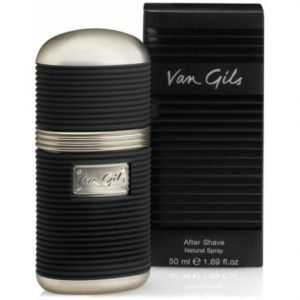 Van Gils Strictly For Men 50ml Edt