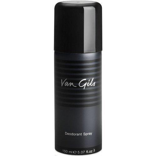 Van Gils Strictly for Men Deodorant Spray