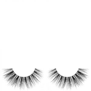 Velour Lashes Strip Down