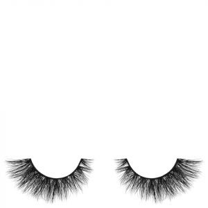 Velour Lashes Take It And Go