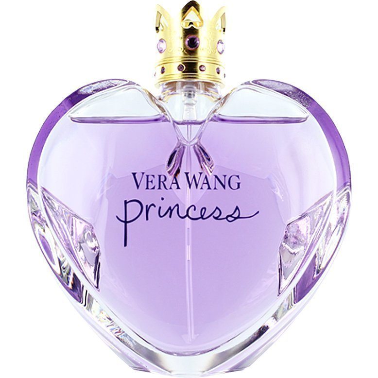Vera Wang Princess EdT EdT 100ml