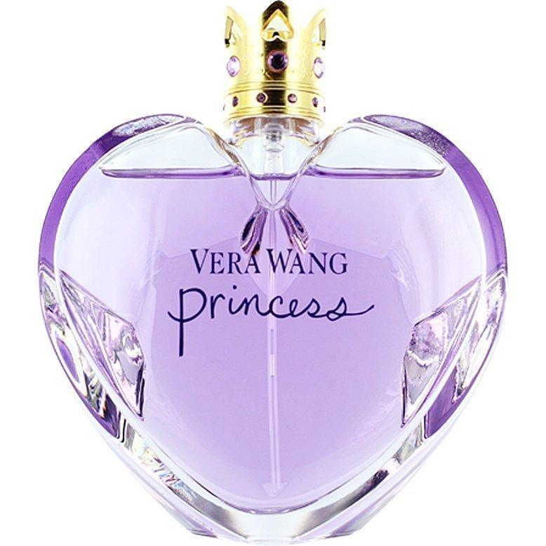 Vera Wang Princess EdT EdT 100ml