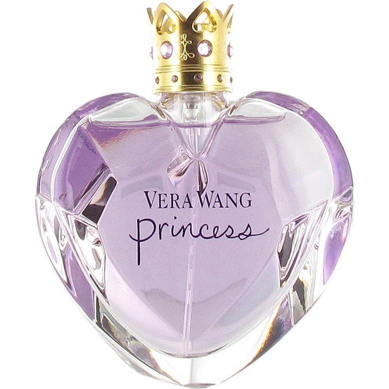 Vera Wang Princess EdT EdT 50ml