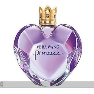 Vera Wang Vera Vang Princess Edt 100ml