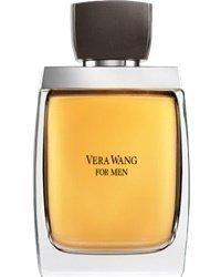 Vera Wang for Men EdT 50ml