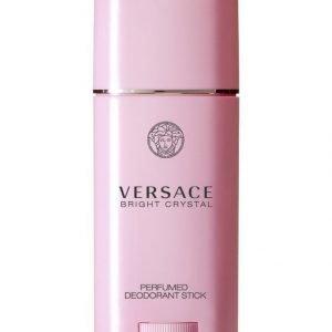 Versace Bright Crystal Deodorant Stick Deodorantti 50 ml