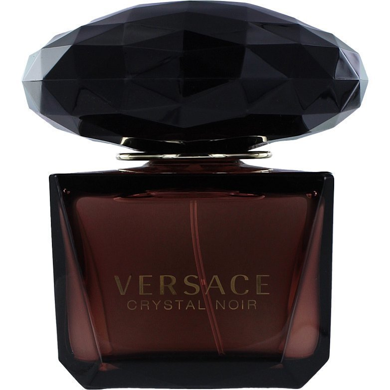 Versace Crystal Noir EdP EdP 90ml