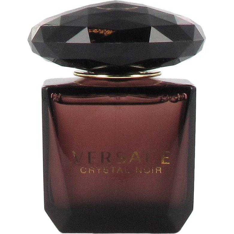 Versace Crystal Noir EdT EdT 30ml