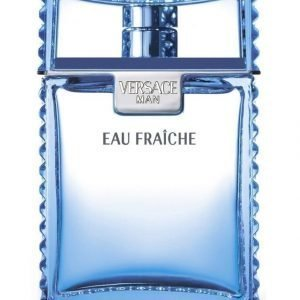 Versace Eau Fraîche After Shave Lotion 100 ml Partavesi