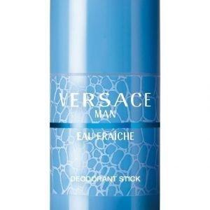 Versace Eau Fraîche Deodorant Stick Deodorantti 75 g