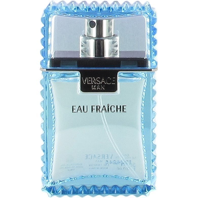 Versace Eau Fraiche EdT EdT 30ml